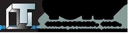 Toth Industries Logo
