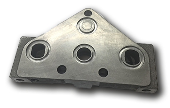prototype machining services
