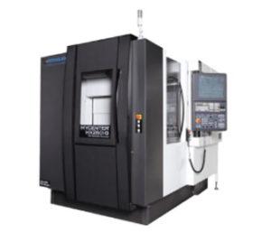 CMM machine